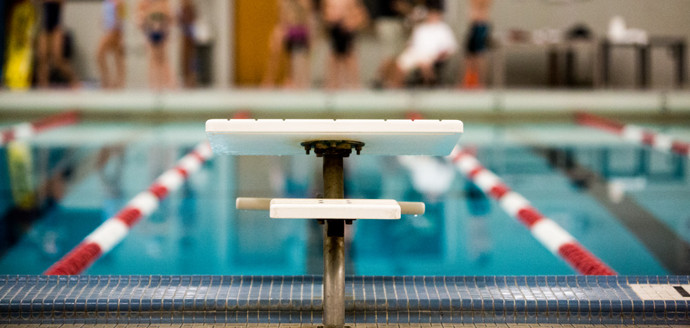 Biomechanics of Competitive Swimming Strokes