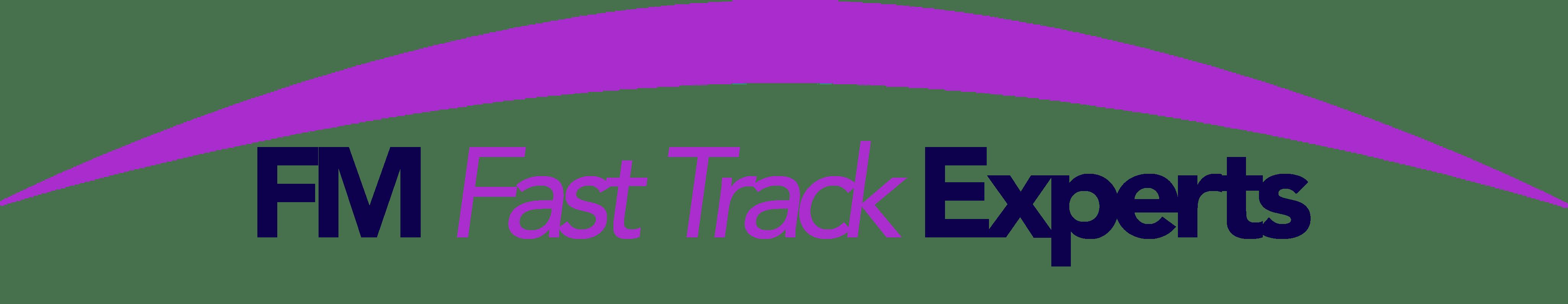 fm fast track experts