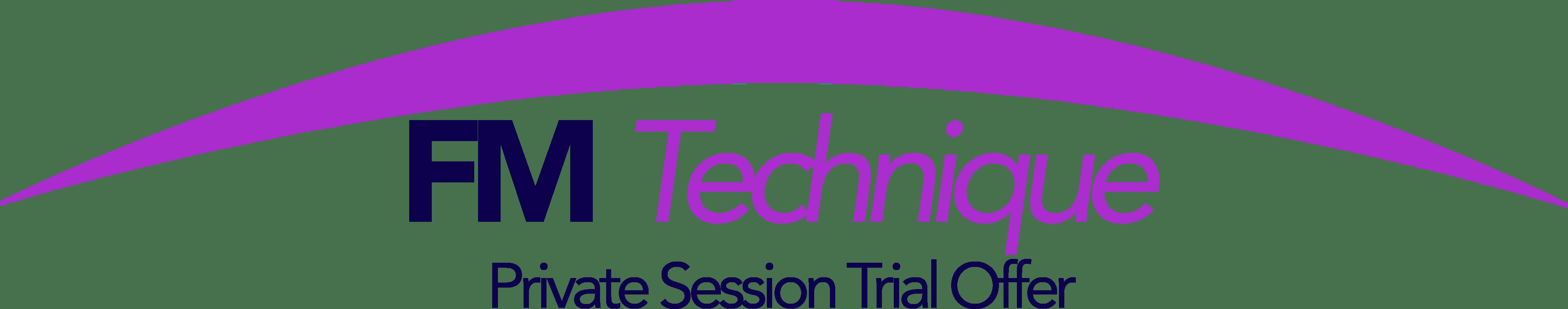 FM Technique Trial Offer